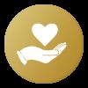 donate_icon